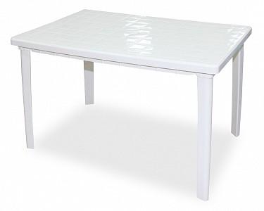 Стол обеденный Диорит М2597