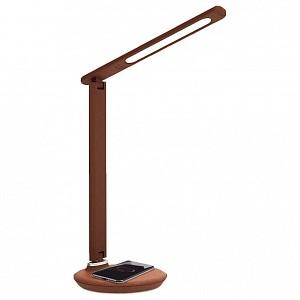 Настольная лампа Desk 3 Ambrella (Россия)