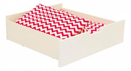 Ящик для кровати Svogen classic