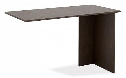 Стол приставной Прайм-12