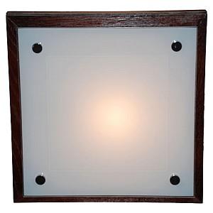 Накладной потолочный светильник 938 CL938311