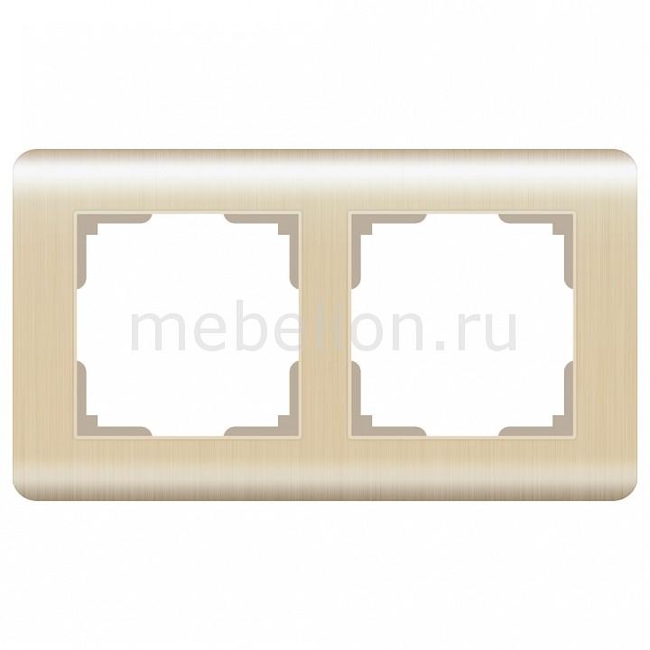 Рамка Werkel WRK_a034612 от Mebelion.ru