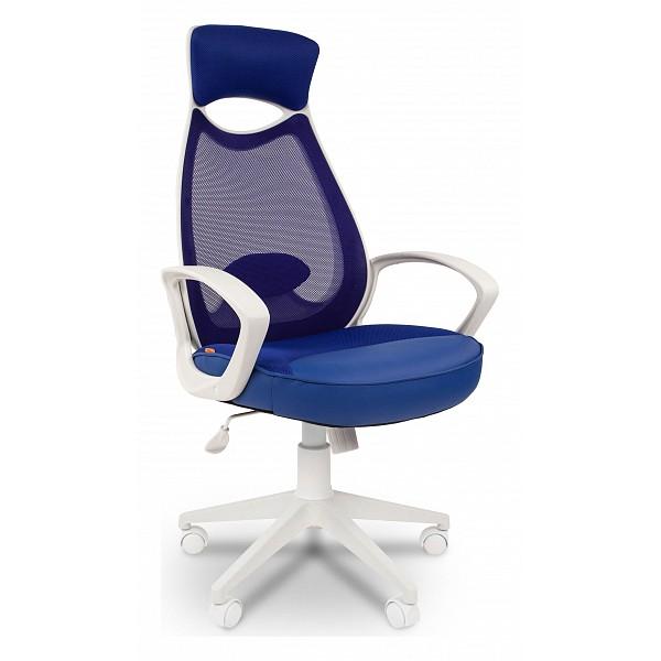 Кресло для руководителя Chairman 840 CHA_7025301