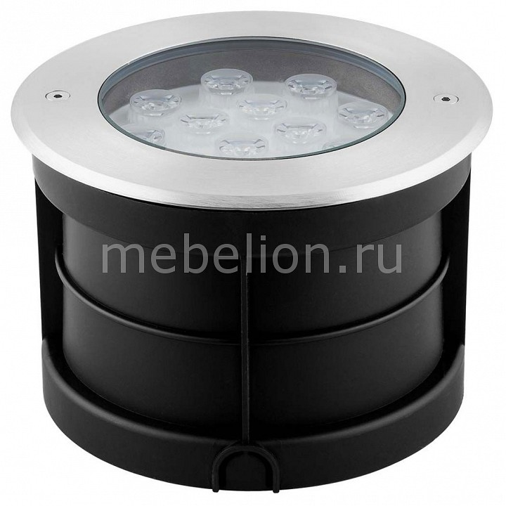 Подсветка FERON FE_32023 от Mebelion.ru