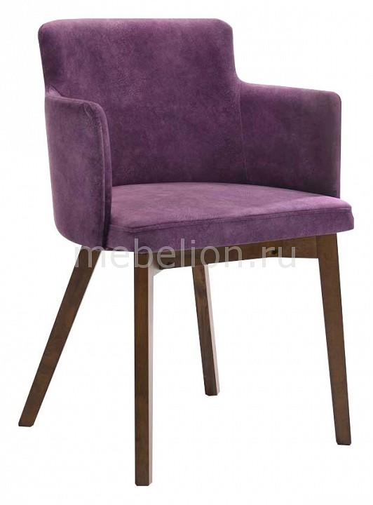 Кресло Amelia