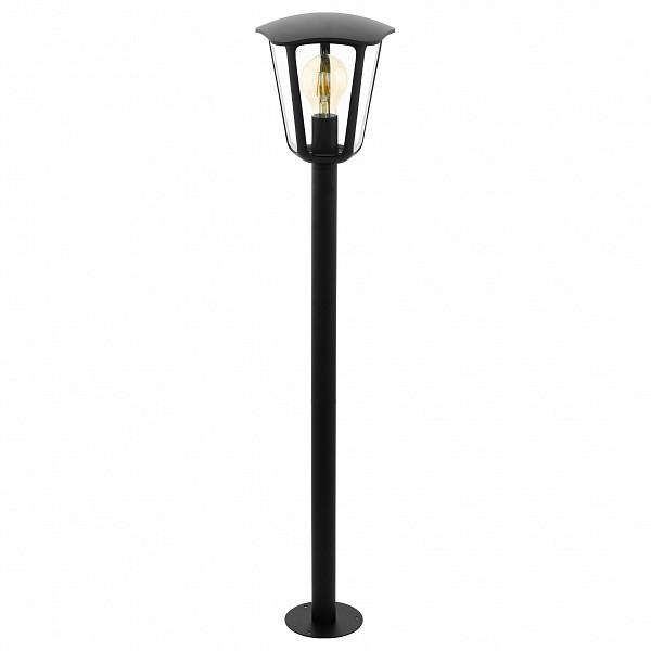 Наземный низкий светильник Monreale 98123