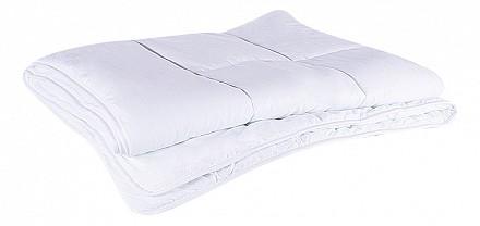 Одеяло евростандарт 5126