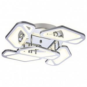 Светодиодный светильник Original 5 Ambrella (Россия)