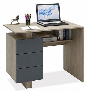 Стол письменный Ренцо-1