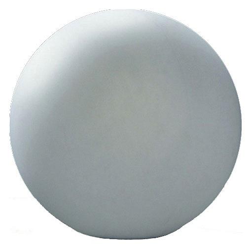 Светильник парковый Mantra MN_1391 от Mebelion.ru