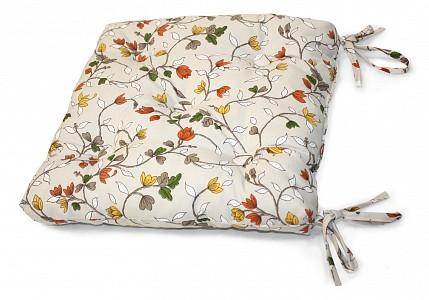 Подушка на стул Laurelle