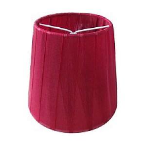 Плафон текстильный LSH 1 LSH2020