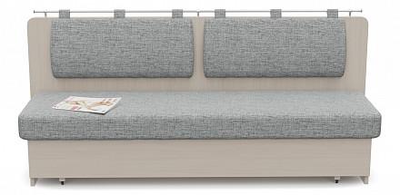 Диван-кровать для кухни Стокгольм СВ SMR_A0031273374