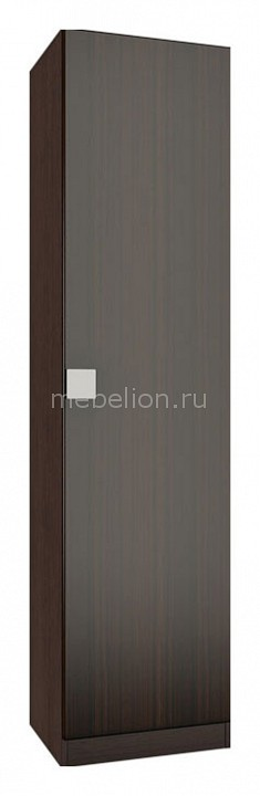 Шкаф для белья Александрия АМ-6