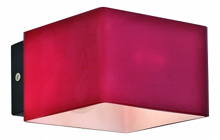 Накладной светильник Concreto SL536.601.01