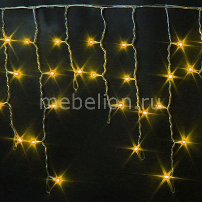 Светодиодная бахрома RichLED RL_RL-i3_0.5-B_Y от Mebelion.ru
