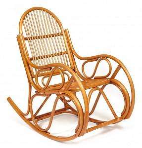 Кресло-качалка Vienna
