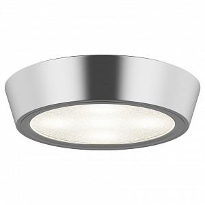 Потолочный светильник 8 ламп Urbano mini LS_214794