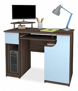 Стол компьютерный Мебелеф-29