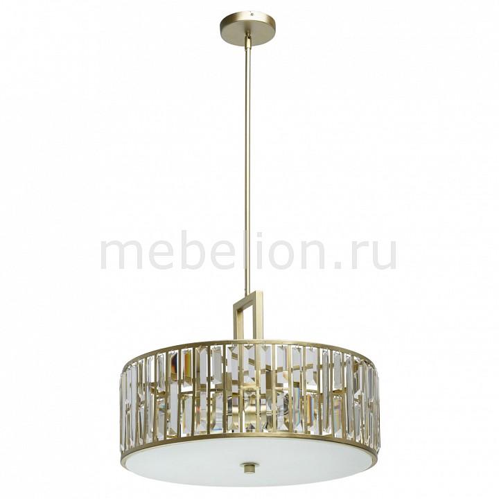 Купить Светильник на штанге Монарх 1 121010305, RegenBogen LIFE
