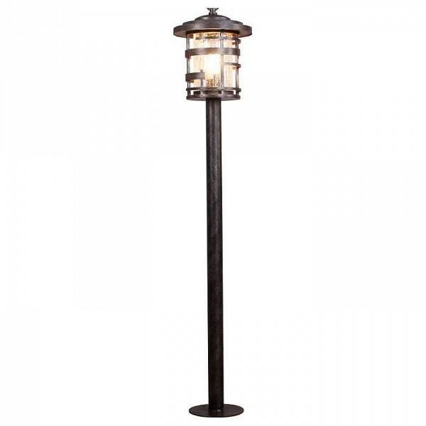 Наземный высокий светильник Castle L70885.07