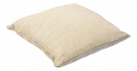 Подушка для бани (24x24 см) Антистресс
