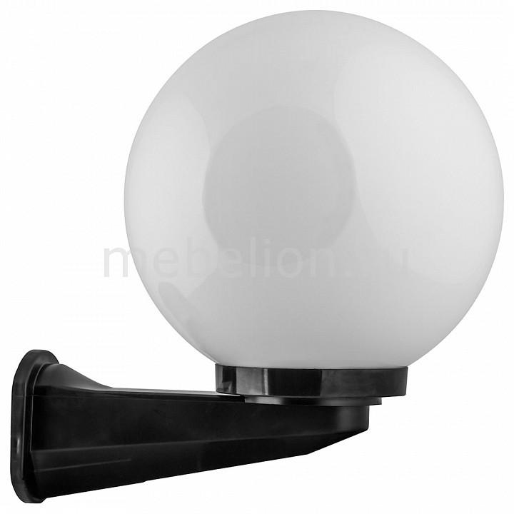 Настенный светильник Feron Saffit FE_11581 от Mebelion.ru