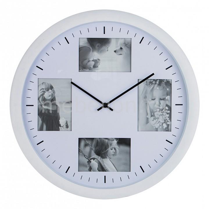 Настенные часы АРТИ-М (51 см) Live 220-261 цена
