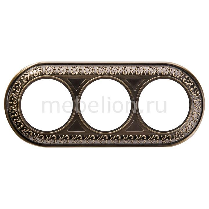Рамка Werkel WRK_a037199 от Mebelion.ru
