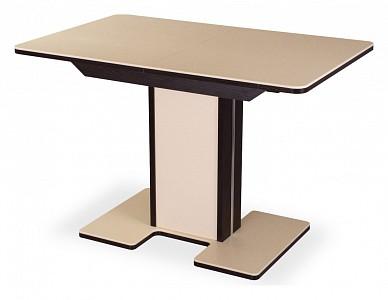 Стол обеденный Румба ПР-1 с камнем