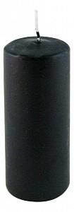 Свеча декоративная (11 см) GFT 13117