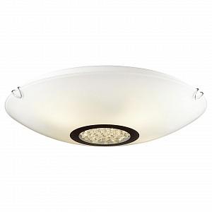 Накладной светильник Funken 1694-3C