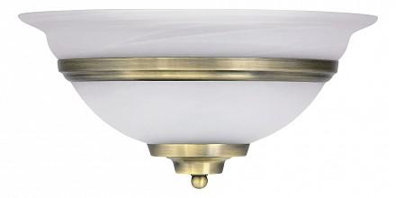 Накладной светильник Toledo 6897