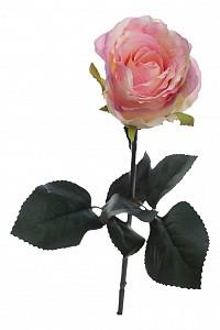 Набор из 36 цветков Роза 8J-1211S0003