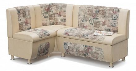 Угловой диван для кухни Сенатор SMR_A0031273596_L