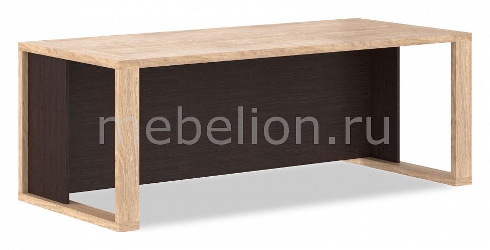 Стол руководителя SKYLAND SKY_00-07002203 от Mebelion.ru