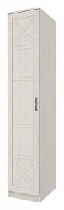 Шкаф для белья Лозанна СТЛ.223.08