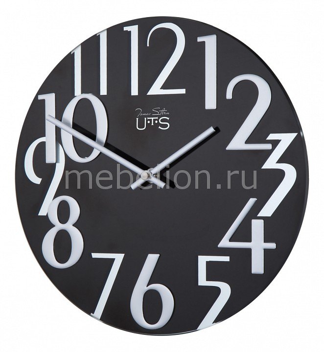 Настенные часы Tomas Stern (29 см) Tomas Stern 8015 stern stern dynamic 1 0 26 2018 размер 150 165