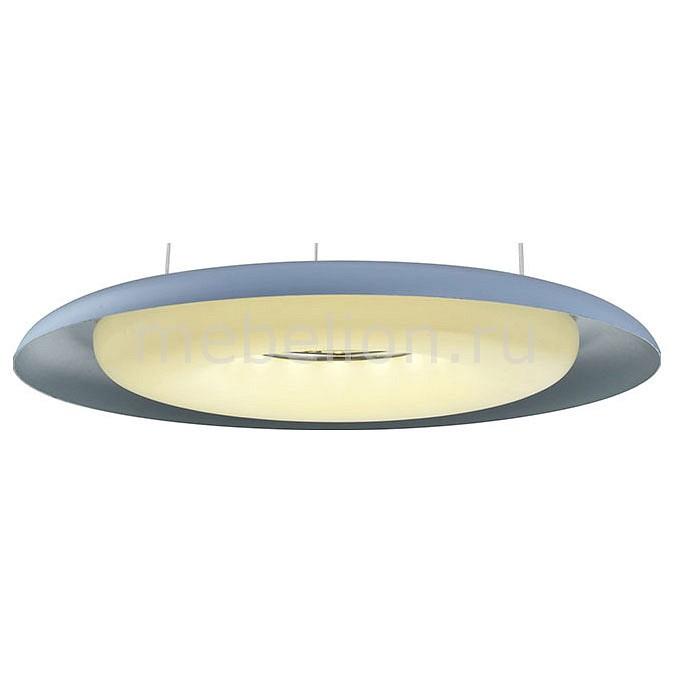 Купить Подвесной светильник Deluxe HRZ00002272, Horoz Electric