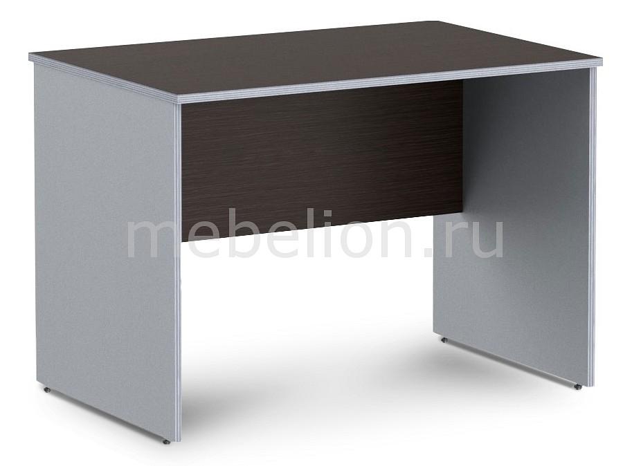 Кухонный стол SKYLAND SKY_sk-01186263 от Mebelion.ru