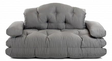диван-мешок Облако