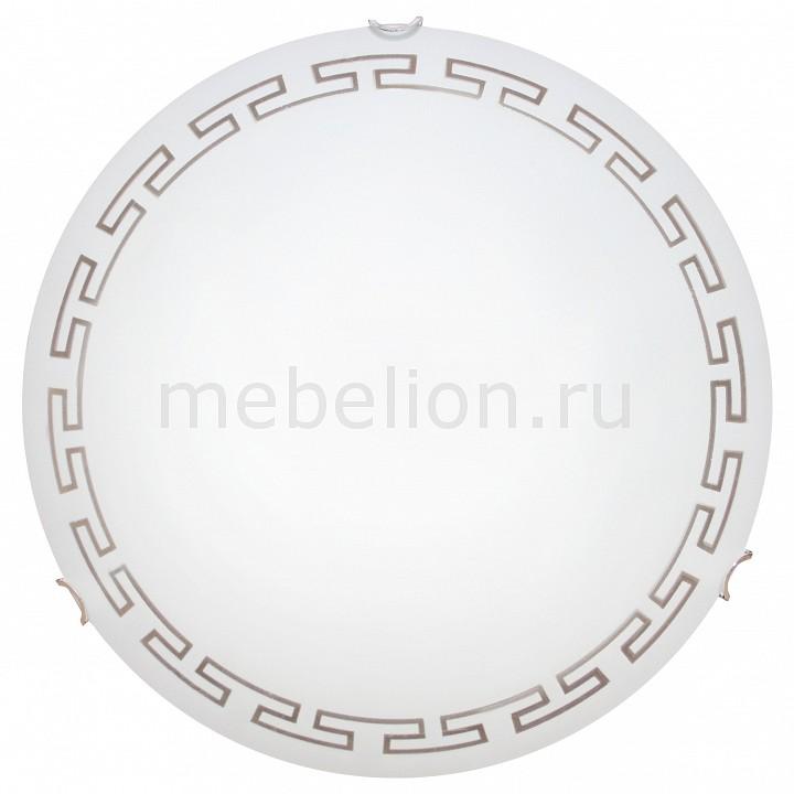 Настенный светильник Arte Lamp AR_A4220PL-1CC от Mebelion.ru