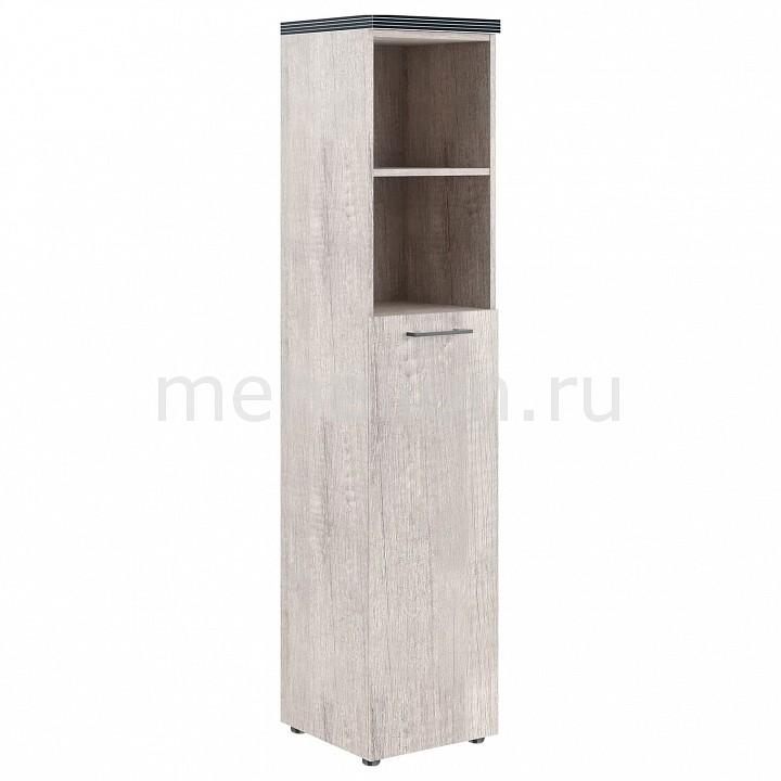 Шкаф комбинированный Torr THC 42.6
