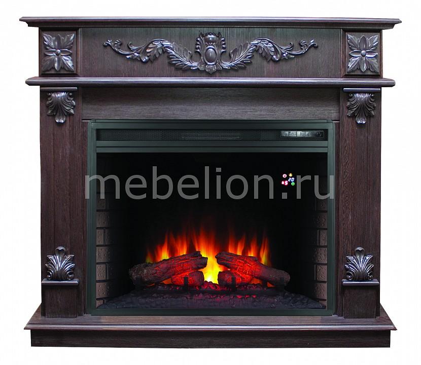 Электрокамин Real Flame RLF_00010012036 от Mebelion.ru