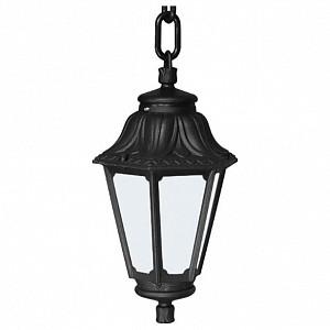 Подвесной светильник Sichem/Anna  E22.120.000.AYF1R