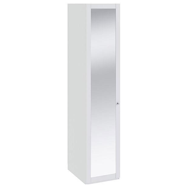 Шкаф для белья Ривьера СМ 241.07.001