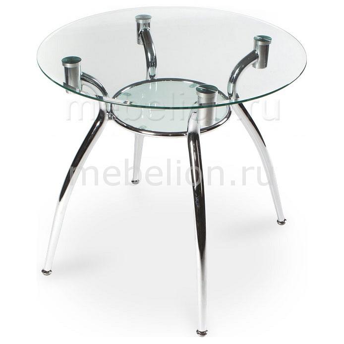 Стол обеденный Kurt 1305