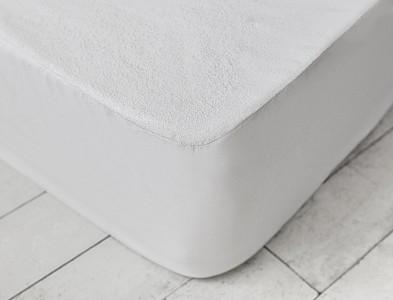 Одеяло двуспальное 160x200x1 см. Protect Aqua Sonum (Россия)