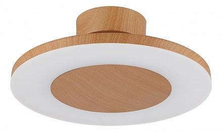 Светодиодный светильник Discobolo Mantra (Испания)