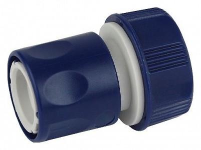 Соединитель Eco GAES20-06 Б0017770